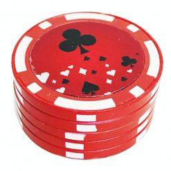 picador ficha poker dos partes venta online