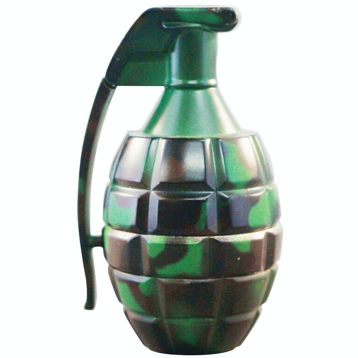 picador granada grinder online