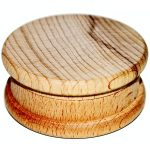 picador madera grinder precio