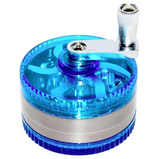 picador molinillo plastico grinder