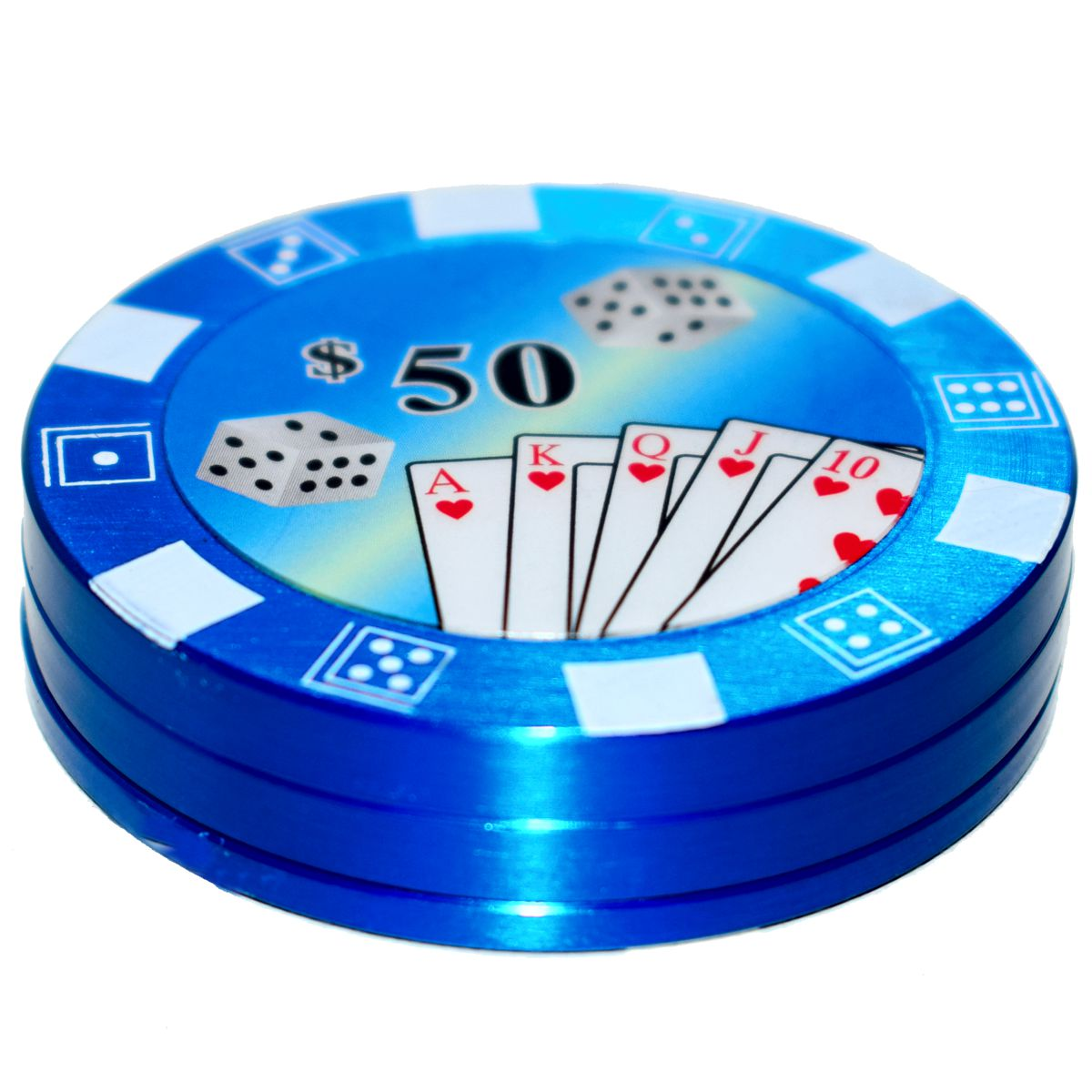 picador poker tabaqueria venta online
