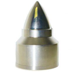 picador punta de bala 3 partes