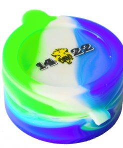 silicona doble recipiente venta online