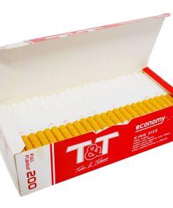 tubos T&T venta online