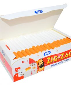 tubos zig zag venta online cigarrillos