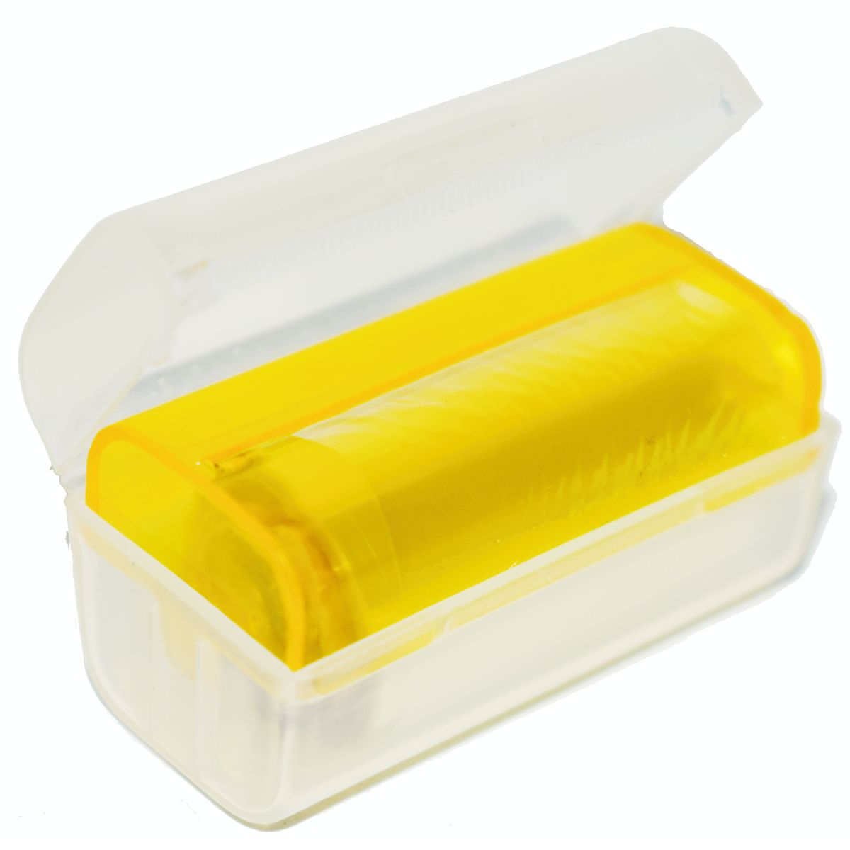 ultraeco rolls celulosa papel