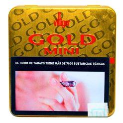 villiger mini gold 20 precios