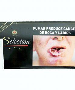 cigarro neos selection venta online