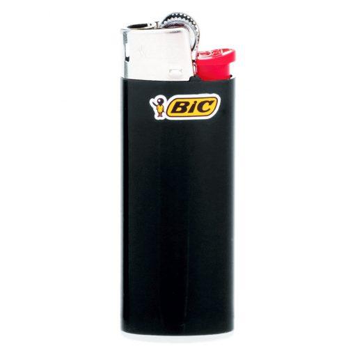 encendedor bic mini precio online