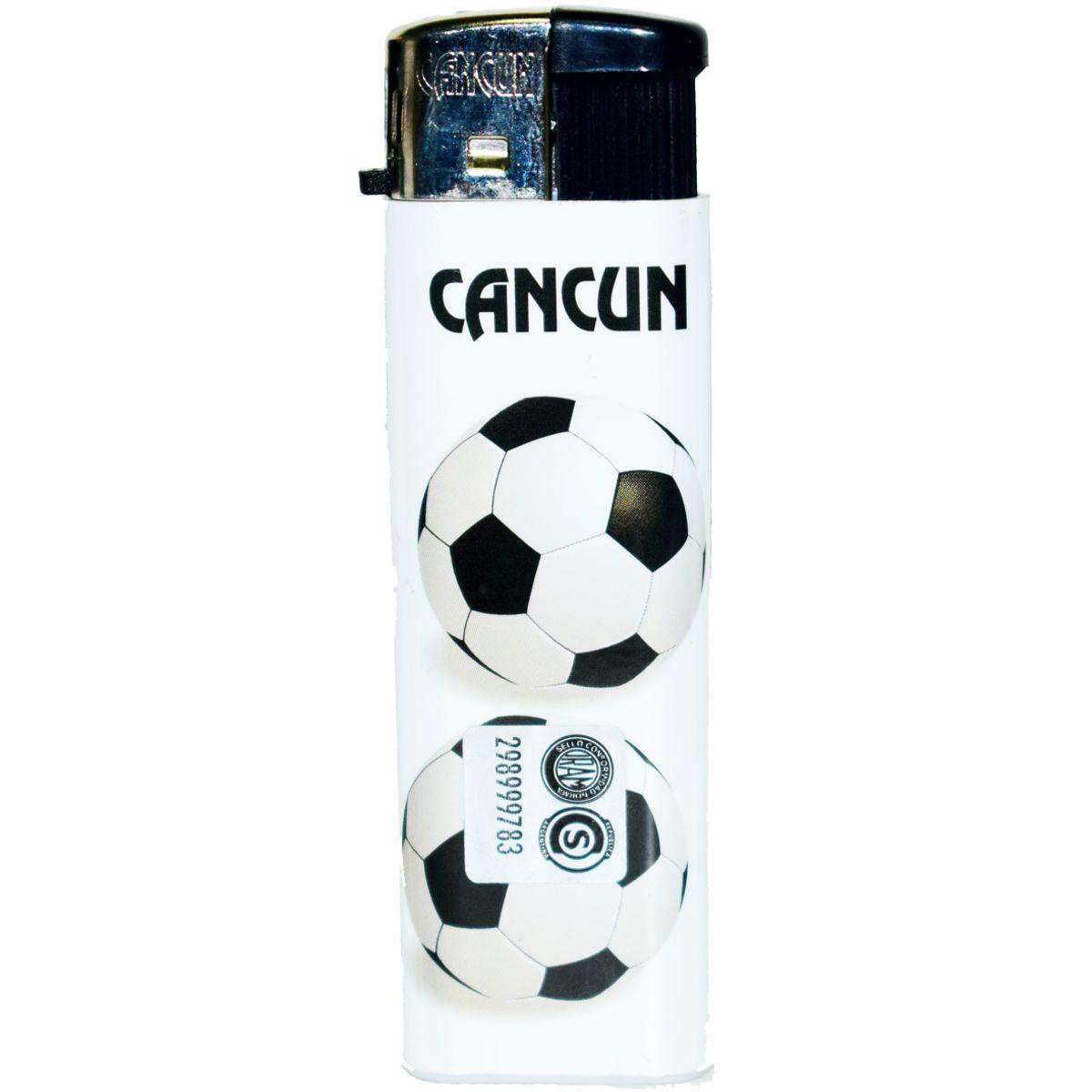 encendedor cancun sports precios mayoristas