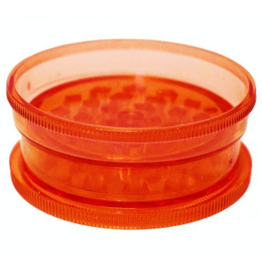 picador plastico 2 partes 50mm precios