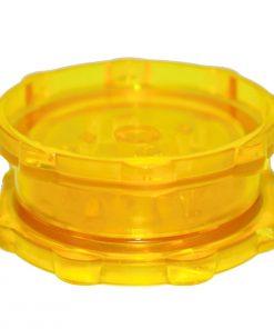 picador plastico chico 2p precio