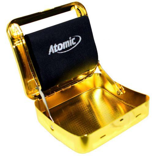 maquina automatica dorada cigarrillos comprar