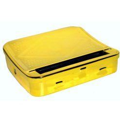 maquina automatica dorada cigarrillos precio