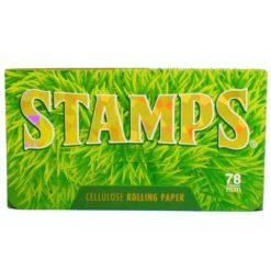 papel celulosa stamps fumar venta precio