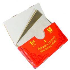 papel celulosa stamps tranpsarente venta online