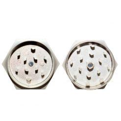picador grinder hexagonal precio online