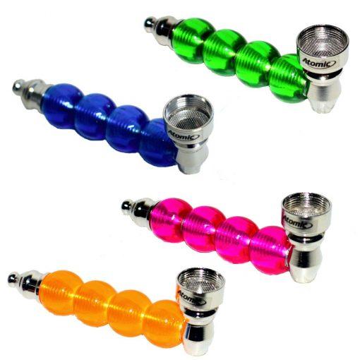 pipa balls de colores venta online