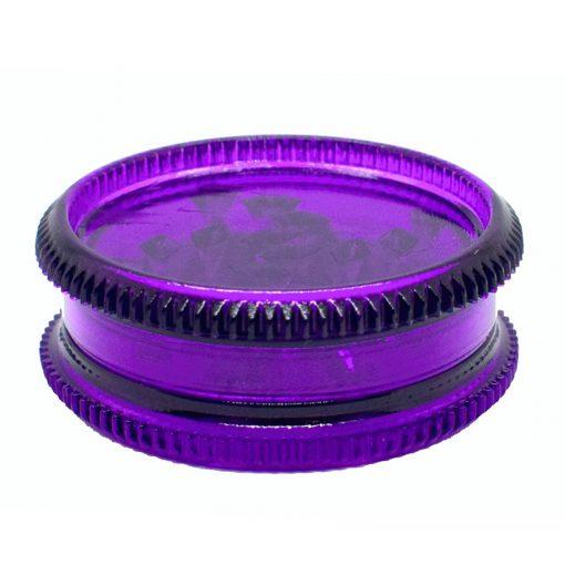 picador grinder 2p grande venta online