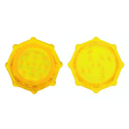picador grinder plastico trebol venta online