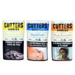tabaco cutters gift box venta online