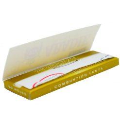 papel abadie para fumar venta precios