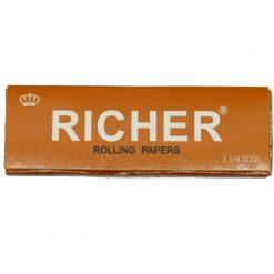 papel richer eco brown precio mayorista