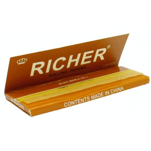 papel richer eco brown precio online