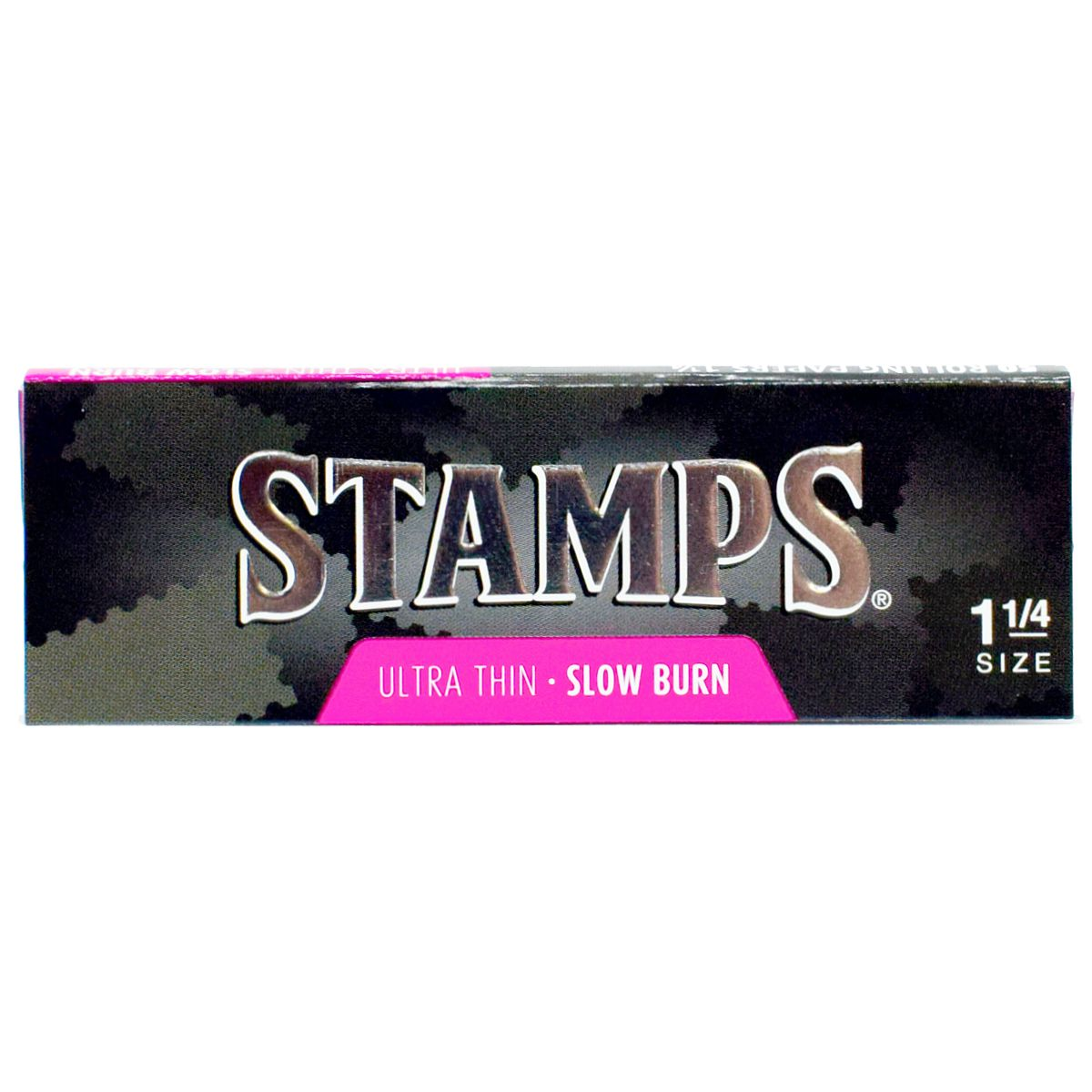 papel stamps black grow shop precios
