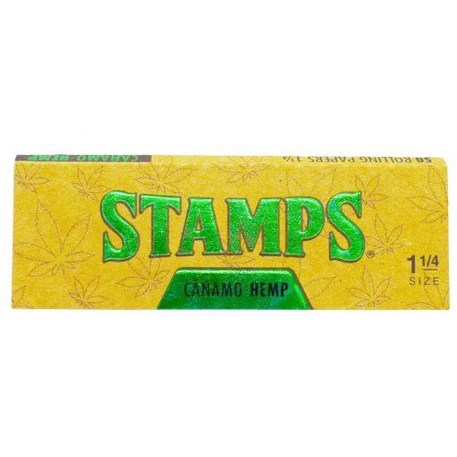 papel stamps hemp growshop online