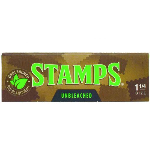 papel stamps unbleached venta mayorista
