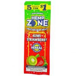 blunt kiwi frutilla precios