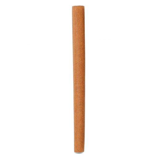 blunts fumar precios mayoristas
