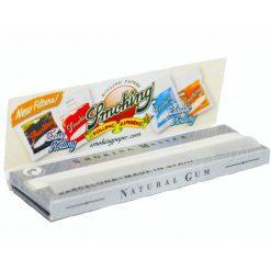 papel smoking ultra thing master venta mayorista
