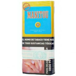 tabaco manitou virginia blue venta