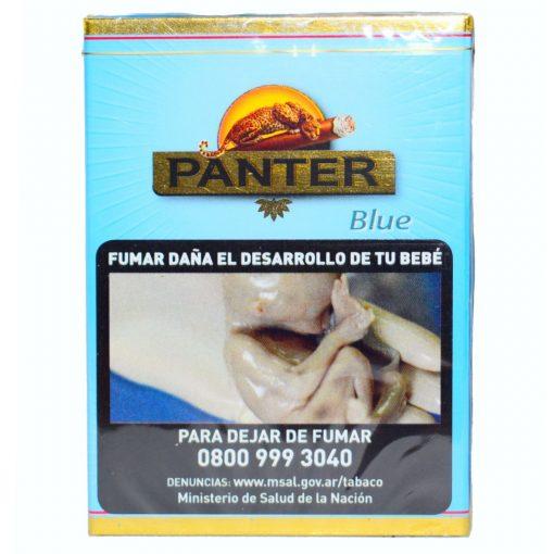 cigarros panter blue venta online