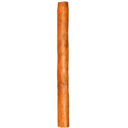 cigarros panter venta