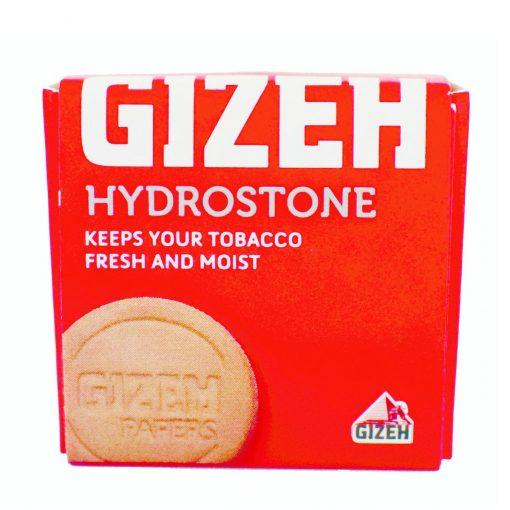 gizeh hydrostone venta online