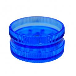 picador mini plastico 2 partes 25mm