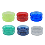 picador plastico 2 partes 25mm venta online