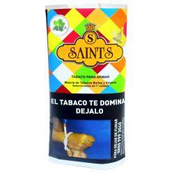tabaco saints menta venta online