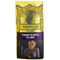 tabaco cerrito vainilla venta