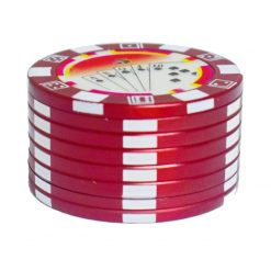 picador grinder ficha poker 3p venta online