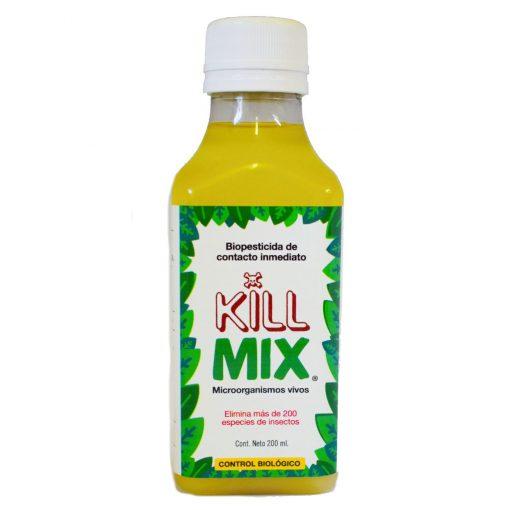 kill mix precios