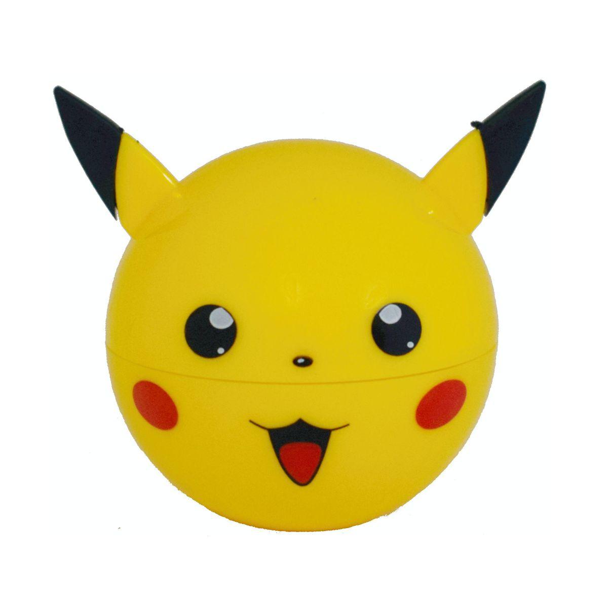 picador grinder pikachu precios