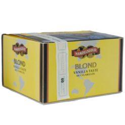 cigarros handelgold blonv vainilla venta online