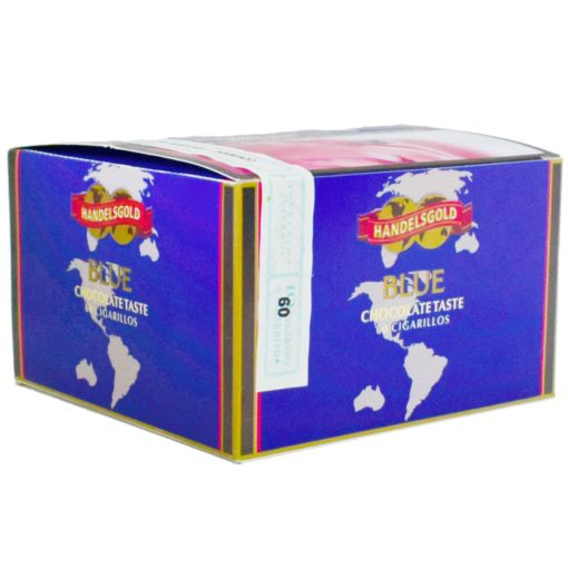 cigarros handelsgold venta online