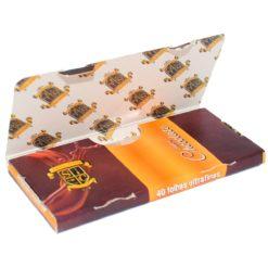 papel celulosa sativa chocolate fumar venta online
