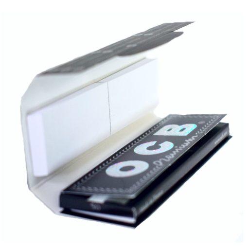 papel ocb premium negro venta online precios