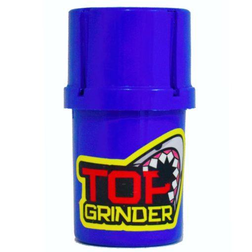 picador container 1422 plastico precios online
